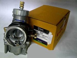 IMG-20121226-00424
